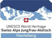 Unesco World Heritage Stechelberg